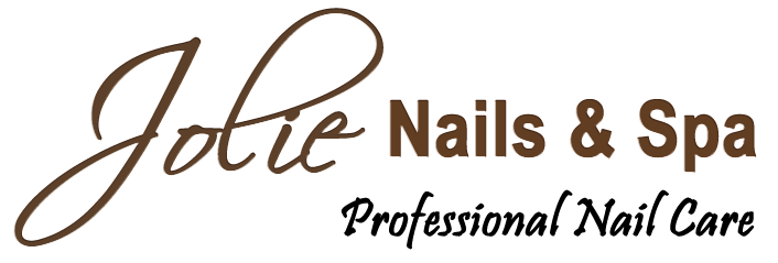 Jolie Nails Spa