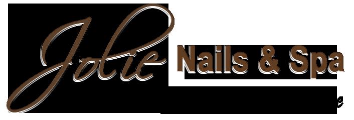 Jolie Nails Spa
